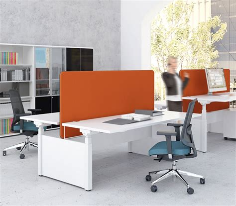 mobilier operatif besancon 2 reference buro mobilier