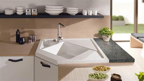 lavelli angolari cucina lavelli cucina elementi d arredo funzionali attrezzati e