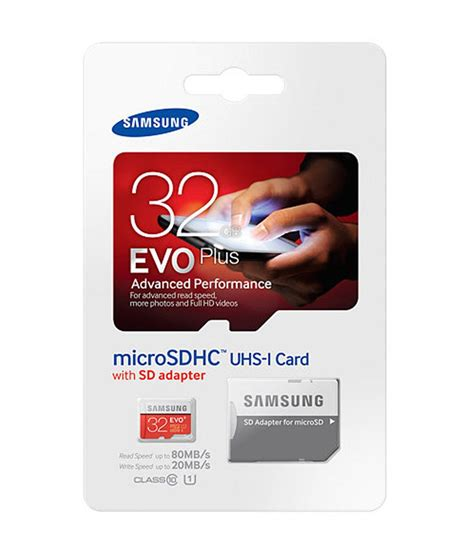 Memory Micro Sd Samsung Pro 32gb Class 10 samsung evo pro plus micro sd class 10 memory card 8gb 16gb 32gb 64gb 48mb s 80mb s 90mb s