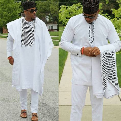 short agbada styles for men fashion for men 30 cool agbada styles for nigerian men