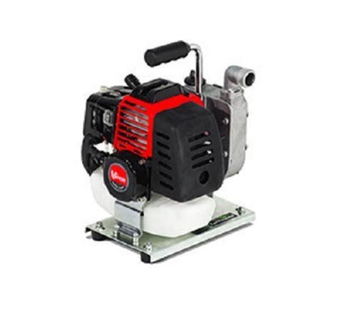 earthquake generator new earthquake 40cc 800 watt inverter generator w 40cc 4