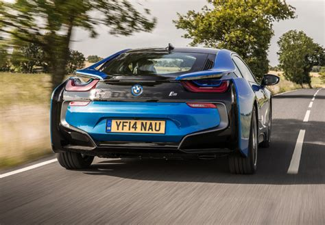 Pictures Of Bmw I8 by Pictures Of Bmw I8 Uk Spec 2014