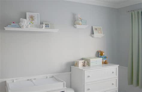 Beatrix Potter Nursery Project Nursery Beatrix Potter Nursery Decor