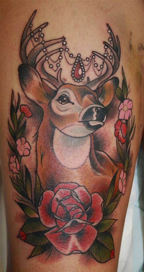tattoo parlour gawler 38 best tattoo art images on pinterest tattooed women
