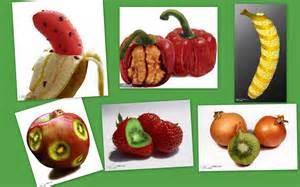 alimentos transgenicos cmc los alimentos transg 233 nicos