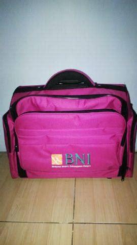 Tas Kanvas Pura Bali Sling Bag Tote Bag Tas Wanita konveksi tas di tas tangerang produsen tas pembuat tas