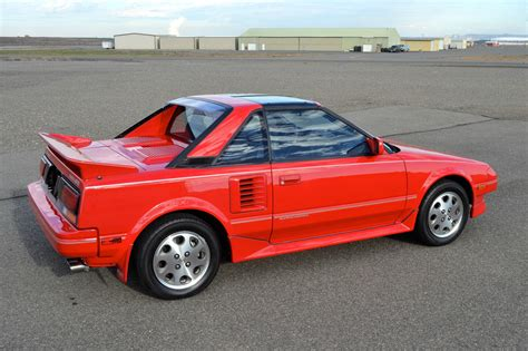 toyota mr2 pin toyota mr2 related images251 to 300 zuoda images on