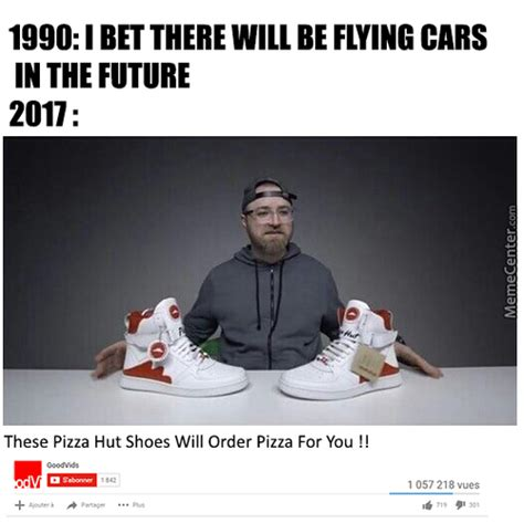 the future memes best collection of funny the future pictures
