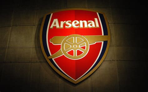 arsenal usa usa soccer logo 2015 wallpapers wallpaper cave
