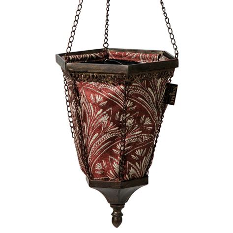 Home Depot Hanging Planters by Pride Garden Products 12 In Rope Hanging Planter