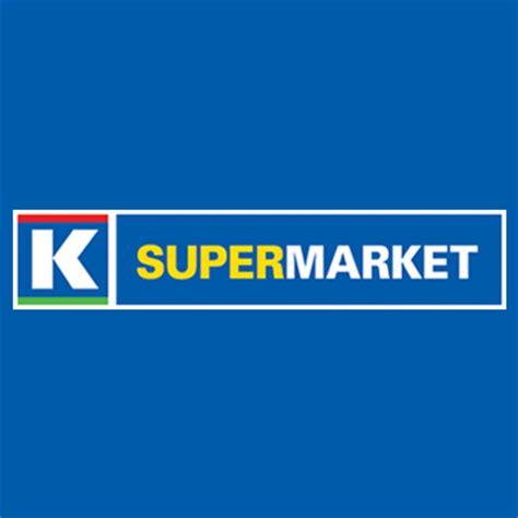 k supermarket l 228 hell 228 tulisija