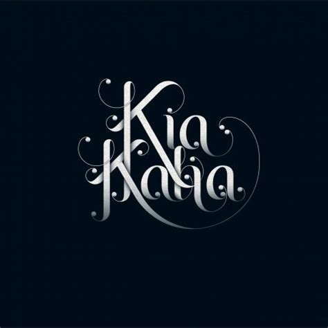 Kia Ka Ha Kia Kaha Showcase The Big Idea