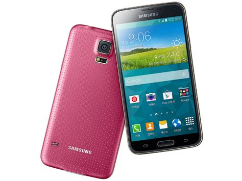 android galaxy s5 t mobile samsung galaxy s5 gets android marshmallow notebookcheck net news