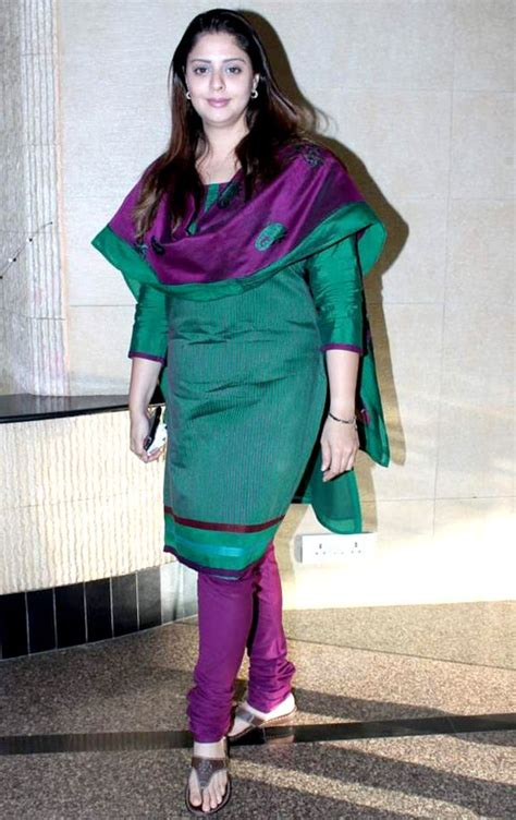 nagma bra size age weight height measurements
