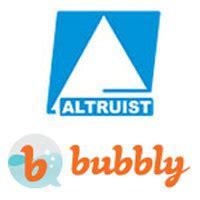 mobile vas companies mobile vas company altruist acquires singapore based