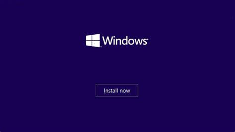 install windows 10 yourself windows 10 technical support windows 10 systems