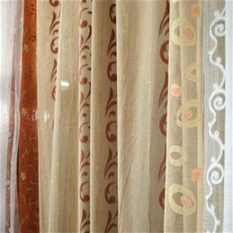 ingrosso tende torino tendaggi da interni tessuti e scoli giordano