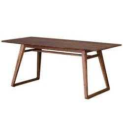 room tables reclaimed wood table modern weiland reclaimed wood dining table buy wooden tables