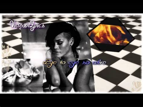 download mp3 full album rihanna rihanna diamonds instrumental free mp3 download