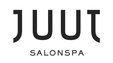 best rated hair salons in twin cities juut salonspa headquarters in minneapolis mn 55414