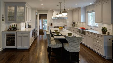 l shape kitchen design l shaped kitchen design perfected hinsdale il drury