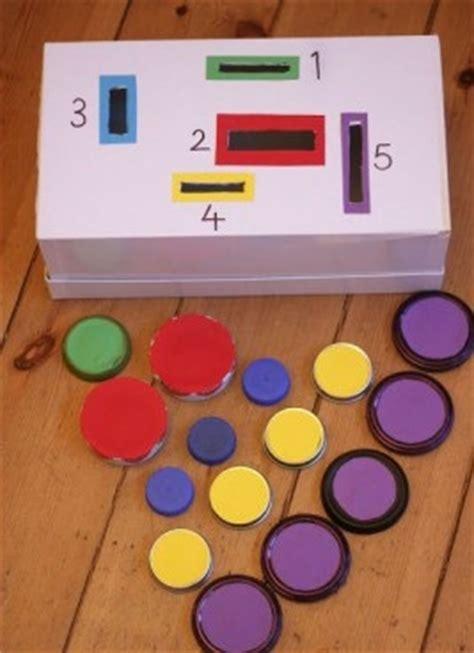 imagenes de juegos originales im 225 genes de juegos matem 225 ticos originales maestra jardinera