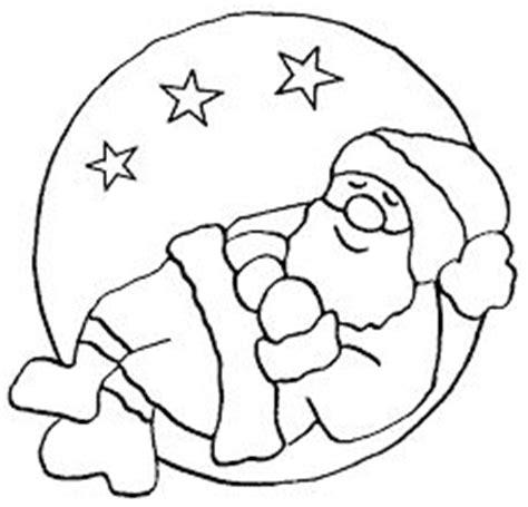 dibujos para colorear de monos 123 best images about navidad para colorear on pinterest