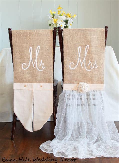 chair cover ideas ideas about bridal chair wedding ideas