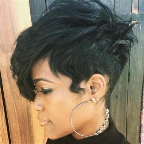 hairstyles cute bangs 50 fabulous short hairstyles ideas hair motive hair motive