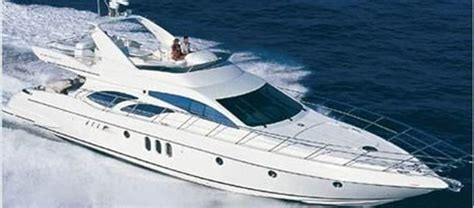 yacht boat ride miami miami beach luxury yacht charters yacht rides in miami