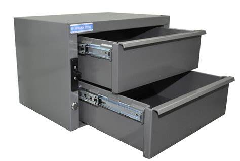 Truck Drawer Units by Lock N Latch Drawer Units Adrian Steel