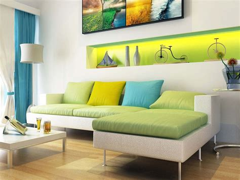 home decorating colour schemes analogous color schemes what is it how to use it