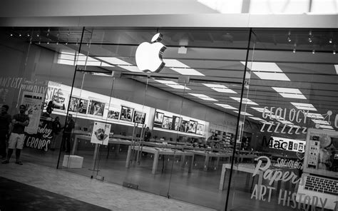 wallpaper apple store apple store wallpaper 1206055