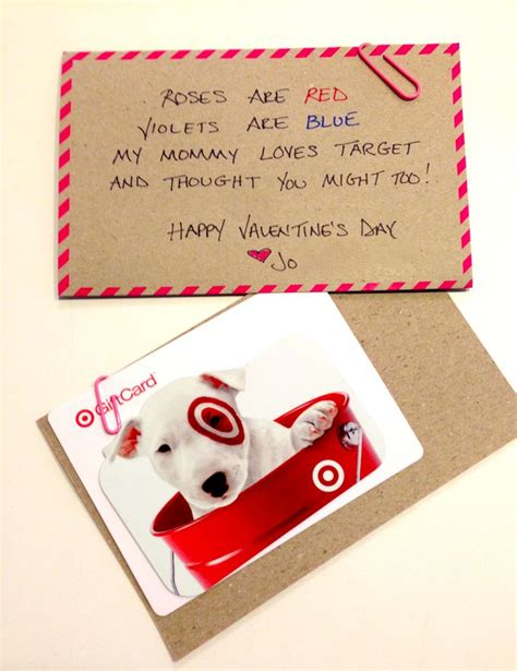 Gift Card Note Ideas - 983 best teacher s gifts holiday and end of year images on pinterest gift