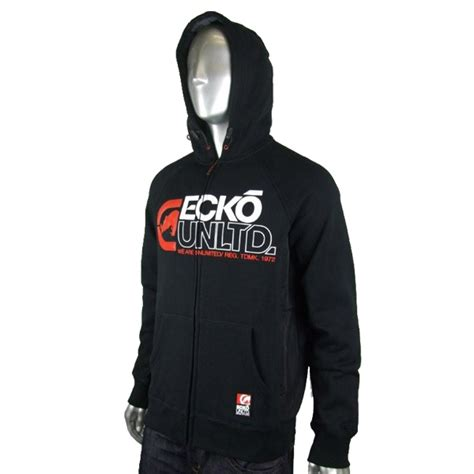 Jaket Regelan Fleece Hoodie ecko hoody sweater aztec sweater dress