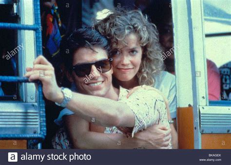 film cocktail tom cruise italiano completo cocktail 1988 tom cruise elisabeth shue sunglasses ckt