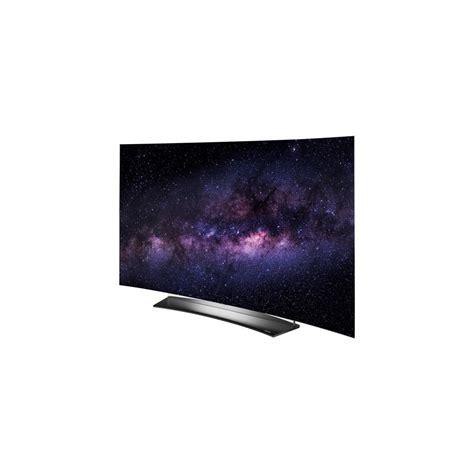 Led Tv Lg 65 Oled Smart Tv Uhd Flat 65c7t Promo lg oled65c6p 65 inch smart 4k uhd curved oled tv