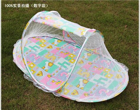 Alat Pengering Kuteks Portable Nail Dryer Salon Fan Unik Ori perlengkapan bayi store