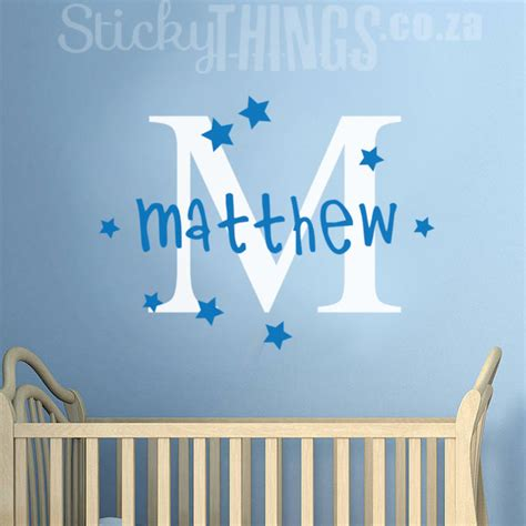 boy wall stickers 28 wall stickers wall stickers boys boys toys wall