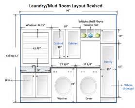 room dimensions planner laundry room design ideas layouts here s a portfolio of our new laundry room elements ideas