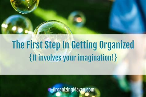 what s new oremedy get organized be successful the first step in getting organized clear clutter get