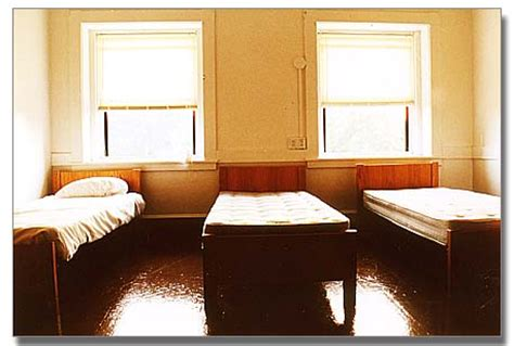boston conservatory dorms