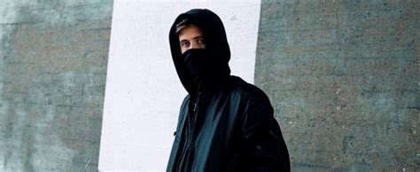 alan walker up and up alan walker partners with the monster energy up up festival