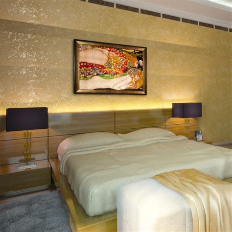 bedroom oil paintings oil paintings for bedrooms modern bedroom wichita