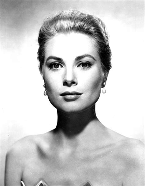 50 most beautiful women in hollywood history beauty without within elegance part 2 beauty