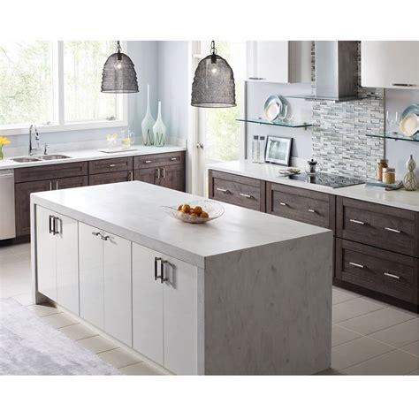 amerock kitchen cabinet hardware 100 amerock kitchen cabinet hardware amerock