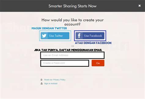 cara layout artikel cara search artikel blog otomatis ke banyak media sosial