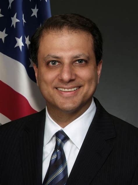 Car Lawyer Ny 1 by Bharara Has Taken Wall Now Has