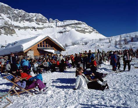 appartamenti madonna di ciglio capodanno madonna di ciglio ski sci offerte settimana