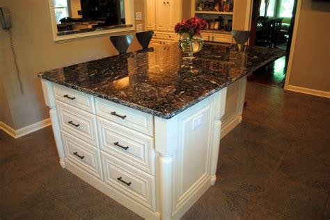 hebbar kitchen showroom daniel island sc mevers custom